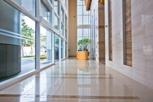 Commercial Window Cleaning Rosenberg TX