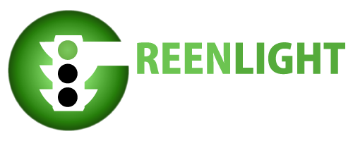 GREENLIGHT SERVICES WINDOW CLEANING